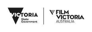 film_victoria_state_gov_logo_300px